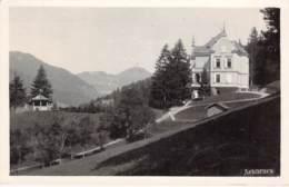 Neubruck Nö. - 1941 - Autres