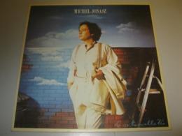 """VINYLE MICHEL JONASZ """"LA NOUVELLE VIE"""" 33 T ATLANTIC / WEA (1981) - Other - French Music"""