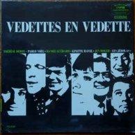 Artistes Québécois- Vedettes En Vedette - Weihnachtslieder