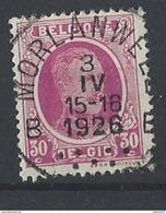 Nr 200 Ca - 1922-1927 Houyoux
