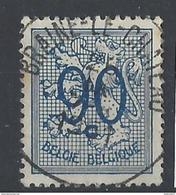 Nr 858 Ca - 1951-1975 Lion Héraldique