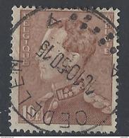 Nr 434A Ca - 1936-1951 Poortman