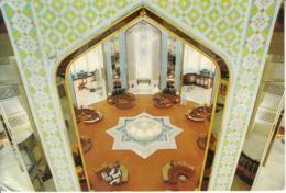 Al Bustan Palace Hotel  , Sultanate Of Oman - Oman