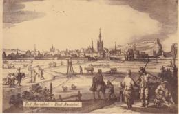 Aarschot, Oud Aerschot (pk62447) - Aarschot