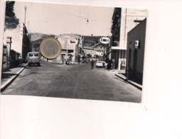 PA632 SICILIA Lercara Friddi PALERMO 1966 Viaggiata - Italia