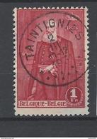 Ca Nr 303 - België