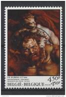 Nr 1816 Centraal Gestempeld - Unclassified