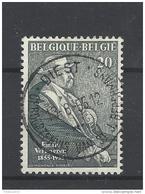Nr 967 Prachtige Ca - Postmark Collection
