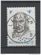 Nr 1560 Prachtige Ca - Postmark Collection