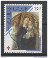 Nr 2313 Ca - Postmark Collection