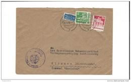 Omslag - [5] Berlin