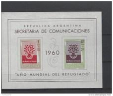 Nr 11 ** - Argentine
