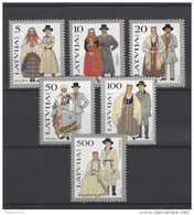 Nrs 315-20 ** - Lituanie