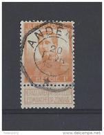 Nr. 116 - Postmark Collection