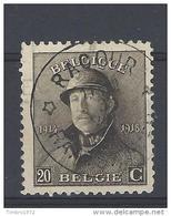 Nr. 170 Ca - Postmark Collection