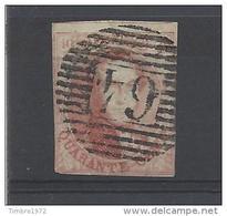 Nr 12 - Postmark Collection