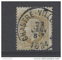 Nr 32 - Postmark Collection