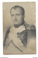 Napoleon 1 Er - Personnages Historiques
