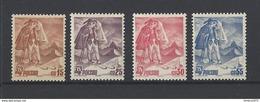 Nr 422-25 * - 1919-1939 Repubblica