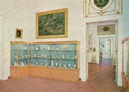 Biglietto D ' Ingresso - Museo Correale Di Terranova ( Sorrento) - Tickets D'entrée