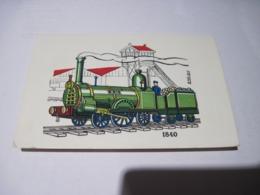 Calendrier Publicitaire PARIS VOYAGE 1972    TBE - Petit Format : 1971-80