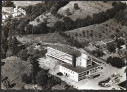 Saint Avold La Clinique Saint-Nabor - Saint-Avold