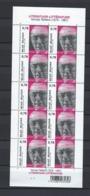 N°F3477 (pltn°1) Herman Teirlinck 2006 MNH ** POSTFRIS ZONDER SCHARNIER NOMINAAL € 7,80 SUPERBE - Panes