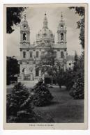 Lisboa - Basílica Da Estrêla - Lisboa
