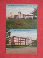 Multi View Schools North Carolina > Raleigh>  Ref 3687 - Raleigh