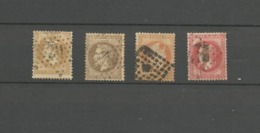 FRANCE COLLECTION  LOT  No 4 1 9 0 2 - France