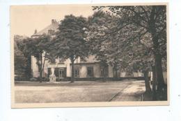 Ruysbroeck ( Ruisbroek) : Meisjesschool - Sint-Pieters-Leeuw