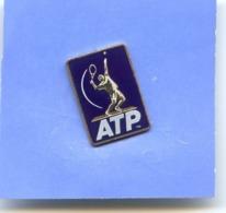 Tennis - ATP - Tennis