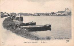 3635  9-1545   89 LAROCHE MIGENNES - France
