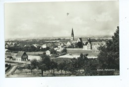 Pamel Panorama - Roosdaal