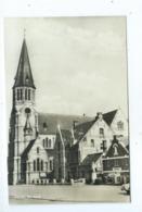Pamel Groeten De Kerk - Roosdaal