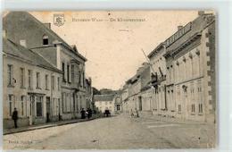 52781888 - Beveren - Belgique