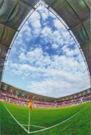 REIMS #2 STADE AUGUSTE-DELAUNE STADIUM ESTADIO STADION STADIO - Football