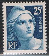 FRANCE : N° 833 ** (Centenaire Du Timbre) - PRIX FIXE : 1/3 De La Cote - - Francia
