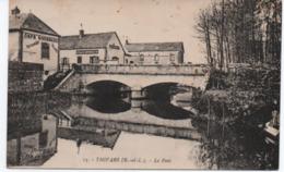 Thivars Le Pont - Autres Communes