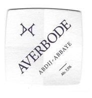 16a Brij. Huyghe Melle Abdij Averbode - Sous-bocks