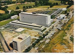 85 - LA ROCHE SUR YON - Centre Hospitalier Départemental - La Roche Sur Yon