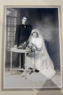 Photo Mariage (couple) - Photos
