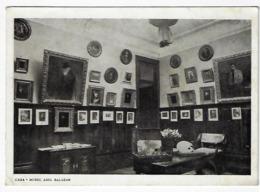 Casa-Museu Abel Salazar - Porto