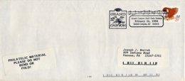 USA -  GRAND CANYON ARIZONA - NATIONAL PARK - Altri