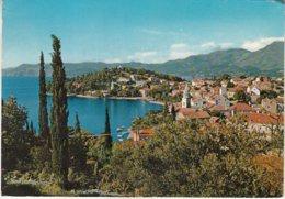 Cavtat Ak144918 - Jugoslawien