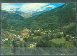 04 - COLMARS LES ALPES - VILLE FORTIFIEE PAR VAUBAN DANS LA HAUTE VALLEE DU VERDON - Autres Communes