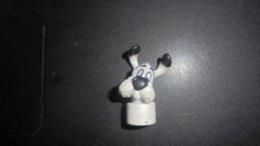 EMBOUT Protège Crayon Idéfix - Asterix & Obelix