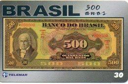 Billet De Banque Monnaie Money  Monnaie Télécarte Phonecard Telefonkarten B242 - Francobolli & Monete