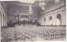 41809  -  Ostende  Royal  Palace  Hotel -   Salle De Fêtes - Oostende