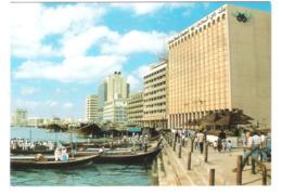 United Arab Emirates - U.A.E. - Dubai - Dubai